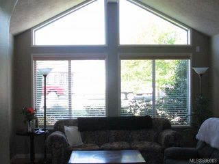 Photo 10: 3615 Montana Dr in CAMPBELL RIVER: CR Willow Point House for sale (Campbell River)  : MLS®# 596003
