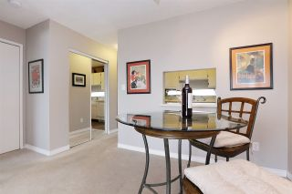 """Photo 9: 301 140 E 4TH Street in North Vancouver: Lower Lonsdale Condo for sale in """"Harbourside Terrace"""" : MLS®# R2189487"""