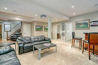 Photo 28: 3 976 Shadeland Avenue in Burlington: LaSalle House (Bungaloft) for sale : MLS®# W5291682