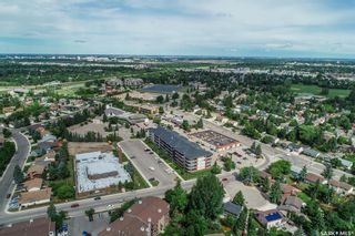 Photo 31: 308 102 Kingsmere Place in Saskatoon: Lakeview SA Residential for sale : MLS®# SK861317
