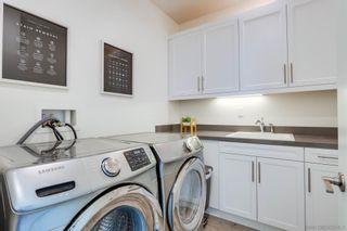 Photo 25: SANTEE House for sale : 4 bedrooms : 8922 Trailridge Ave