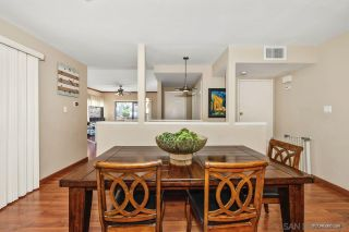 Photo 12: SAN DIEGO Townhouse for sale : 4 bedrooms : 6643 Reservoir Ln