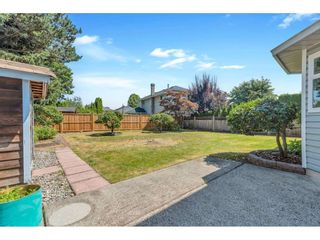 Photo 30: 9324 154A Street in Surrey: Fleetwood Tynehead House for sale : MLS®# R2481901