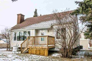 Photo 3: 4913 47 Avenue: Stony Plain House for sale : MLS®# E4225264
