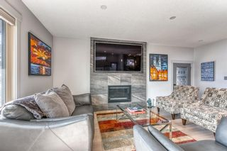 Photo 9: 10540 Waneta Crescent SE in Calgary: Willow Park Detached for sale : MLS®# A1085862