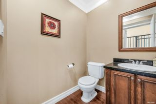Photo 37: 399 N HYTHE Avenue in Burnaby: Capitol Hill BN House for sale (Burnaby North)  : MLS®# R2617868