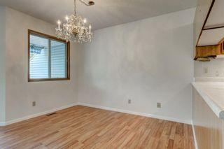 Photo 13: 32 VANDOOS Villas NW in Calgary: Varsity Semi Detached for sale : MLS®# A1075306