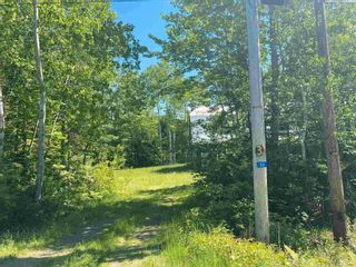 Photo 6: 32 R.Grant Road in Caribou River: 108-Rural Pictou County Residential for sale (Northern Region)  : MLS®# 202118968