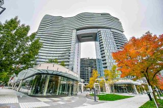 """Photo 2: 1611 89 NELSON Street in Vancouver: Yaletown Condo for sale in """"ARC"""" (Vancouver West)  : MLS®# R2515493"""