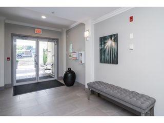 Photo 3: 103 15299 17A Avenue in Surrey: King George Corridor Condo for sale (South Surrey White Rock)  : MLS®# R2583735