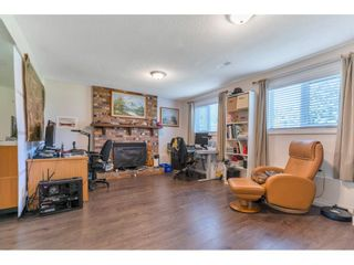 Photo 18: 35054 WEAVER Crescent in Mission: Hatzic House for sale : MLS®# R2599963