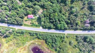Photo 9: 1409 East Sable Road in East Sable River: 407-Shelburne County Residential for sale (South Shore)  : MLS®# 202122791