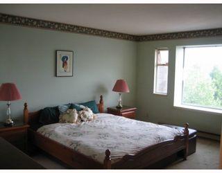 "Photo 8: 648 THURSTON CS in Port_Moody: North Shore Pt Moody House for sale in ""NORTH SHORE"" (Port Moody)  : MLS®# V770287"