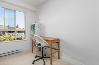 """Photo 15: 213 738 E 29TH Avenue in Vancouver: Fraser VE Condo for sale in """"CENTURY"""" (Vancouver East)  : MLS®# R2617036"""
