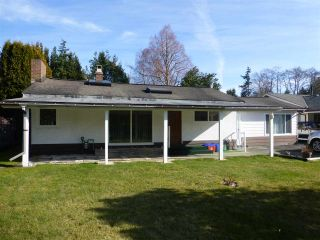 Photo 7: 1570 BISHOP Road: White Rock House for sale (South Surrey White Rock)  : MLS®# R2438304