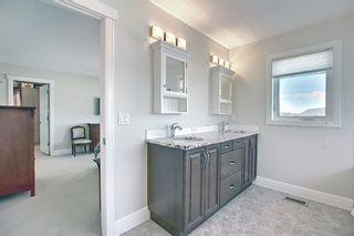 Photo 28: 16 Cimarron Estates Manor: Okotoks Detached for sale : MLS®# A1072719