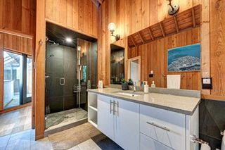 Photo 22: 3875 BEDWELL BAY Road: Belcarra House for sale (Port Moody)  : MLS®# R2583084