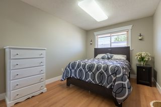"Photo 9: 144 27456 32 Avenue in Langley: Aldergrove Langley Townhouse for sale in ""Cedar Park Estates"" : MLS®# R2102439"