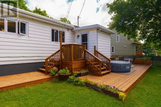 Photo 38: 63 Holbrook Avenue in St.John's: House for sale : MLS®# 1234460