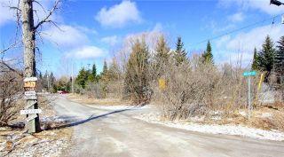 Photo 19: 20 Miller Street in Kawartha Lakes: Rural Eldon House (Bungalow) for sale : MLS®# X4089821