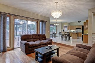 Photo 16: 338 Squirrel Street: Banff Detached for sale : MLS®# A1139166