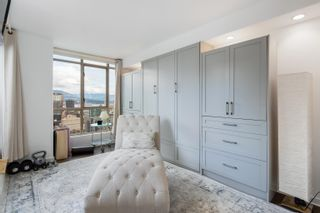 Photo 26: 3104 867 HAMILTON Street in Vancouver: Downtown VW Condo for sale (Vancouver West)  : MLS®# R2625278