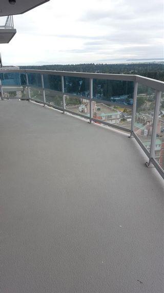 """Photo 4: 2401 11967 80 Avenue in Delta: Scottsdale Condo for sale in """"Delta Rise"""" (N. Delta)  : MLS®# R2190453"""