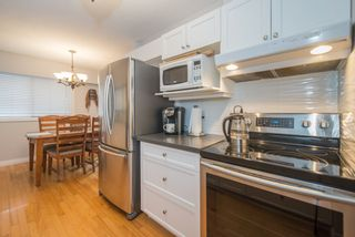 Photo 7: 1134 PREMIER Street in North Vancouver: Lynnmour Townhouse for sale : MLS®# R2204254