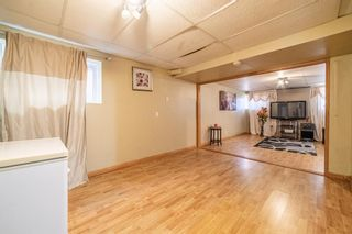 Photo 16: 4333 58 Street NE in Calgary: Temple Detached for sale : MLS®# A1092710