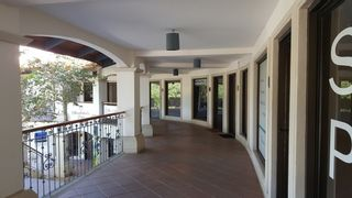 FEATURED LISTING: OFFICE #11 FLOR DE LIMON Playas Del Coco