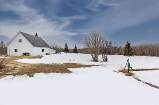 Photo 2: 22033 TWP RD 530: Rural Strathcona County House for sale : MLS®# E4230012