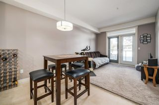 Photo 7: 101 2300 Evanston Square NW in Calgary: Evanston Apartment for sale : MLS®# A1092011