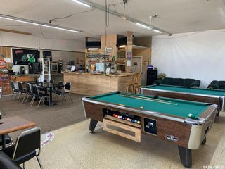 Photo 15: 12 Railway Avenue in Prud'homme: Commercial for sale : MLS®# SK867099