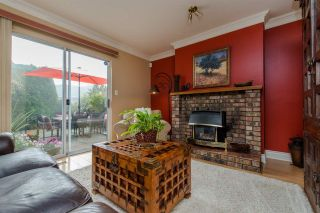 Photo 13: 9698 151 STREET in Surrey: Guildford House for sale (North Surrey)  : MLS®# R2104049