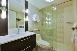 Photo 14: 2973 E 7TH AVENUE in Vancouver: Renfrew VE House for sale (Vancouver East)  : MLS®# R2055849