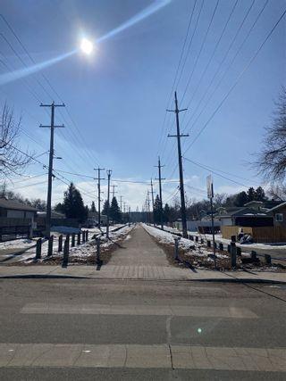 Photo 22: 13004 102 Street in Edmonton: Zone 01 House Duplex for sale : MLS®# E4232496
