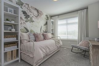 Photo 9: 6 17557 100 AVENUE in Surrey: Fraser Heights Townhouse for sale (North Surrey)  : MLS®# R2506987