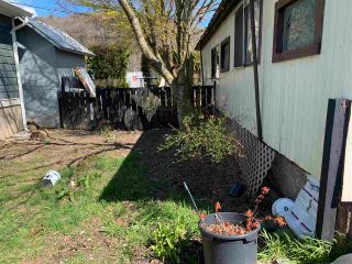 Photo 12: 9 1884 HEATH ROAD: Agassiz Manufactured Home for sale : MLS®# R2565250