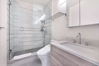 Photo 18: 3305 1189 MELVILLE Street in Vancouver: Coal Harbour Condo for sale (Vancouver West)  : MLS®# R2624798