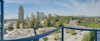 """Photo 26: 1206 5611 GORING Street in Burnaby: Central BN Condo for sale in """"LEGACY II"""" (Burnaby North)  : MLS®# R2619138"""