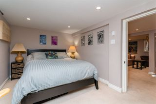 Photo 33: 454 KELLY Street in New Westminster: Sapperton House for sale : MLS®# R2538990
