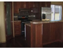 Photo 11: 240 Southgate Boulevard in Lethbridge: Residential Detached Single Family for sale : MLS®# 20074031