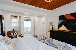 Photo 30: 74 SUNSET Boulevard: St. Albert House for sale : MLS®# E4235984