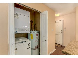 """Photo 15: 108 2373 ATKINS Avenue in Port Coquitlam: Central Pt Coquitlam Condo for sale in """"CARMANDY"""" : MLS®# V1136914"""