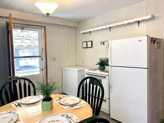 Photo 5: 177 Campbell Avenue West in Dauphin: Dauphin Beach Residential for sale (R30 - Dauphin and Area)  : MLS®# 202110733