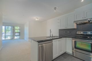 """Photo 1: 307 738 E 29TH Avenue in Vancouver: Fraser VE Condo for sale in """"CENTURY"""" (Vancouver East)  : MLS®# R2482303"""
