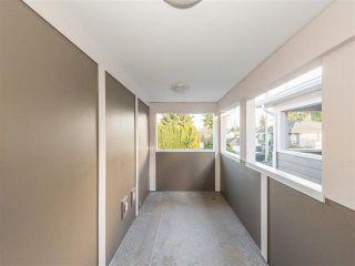 Photo 20: 6758 EMPRESS Avenue in Burnaby: Upper Deer Lake 1/2 Duplex for sale (Burnaby South)  : MLS®# R2187772