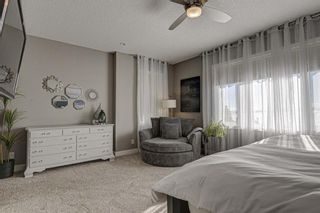 Photo 26: 62 Wexford Crescent SW in Calgary: West Springs Detached for sale : MLS®# A1074390