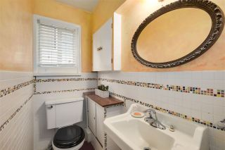 Photo 16: 928 W 21ST Avenue in Vancouver: Cambie House for sale (Vancouver West)  : MLS®# R2549347