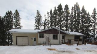 Photo 11: 51019 RGE RD 11: Rural Parkland County Industrial for sale : MLS®# E4262004